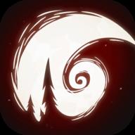 月圆之夜v1.6.3