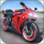 极限摩托骑行破解版v11.0