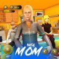 虚拟母亲模拟器2020