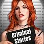 犯罪故事v0.0.5