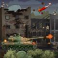 帕科中士的坦克v1.4