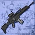 真实武器组装模拟器v5.6