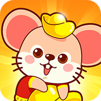 鼠钱v1.0.0