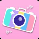 美白颜拍相机appv1.3