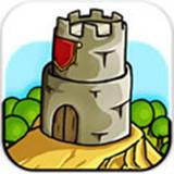 成长城堡中文版破解版