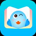 少儿英语阅读街app v1.0