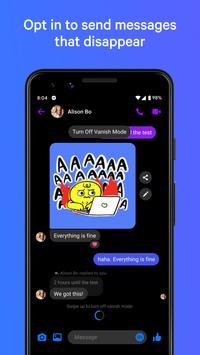 messenger安卓版