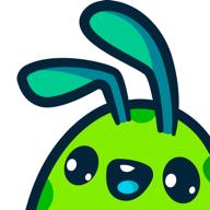 新东方BOBO英语app