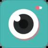 随拍相机appv1.0