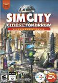 模拟城市gg修改器