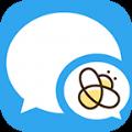 小蜜语音聊天app