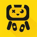 竞界app