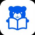 熊熊背单词app