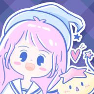魔女执事app