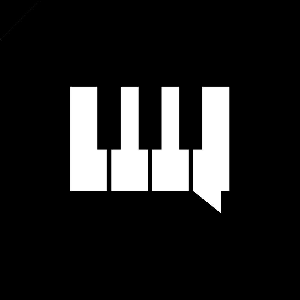钢琴助手v15.5.6