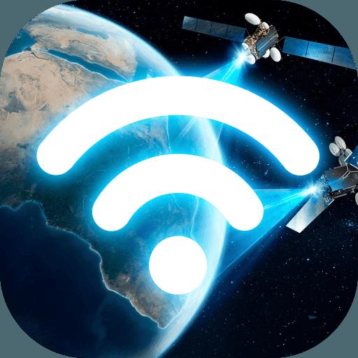 北斗WiFiv1.0.0