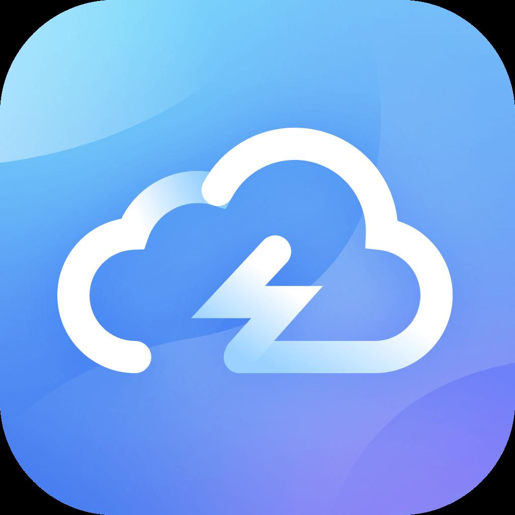 天气预报专家app