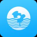 衡山政务appv1.0.29