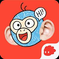 东东龙英语启蒙app