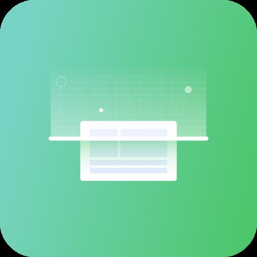 全能极速扫描王app