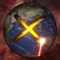 星球毁灭模拟器2最新版 v1.0.6