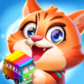 猫梦乐园红包版 v1.4.4