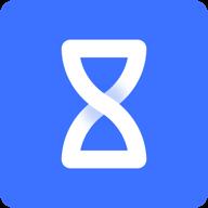 时间管理助手app
