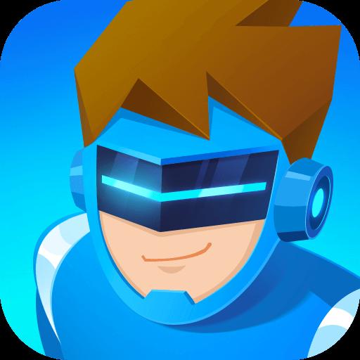 游戏超人v1.7.0