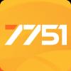 7751游戏频道app