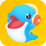 外研之声appv1.0.0