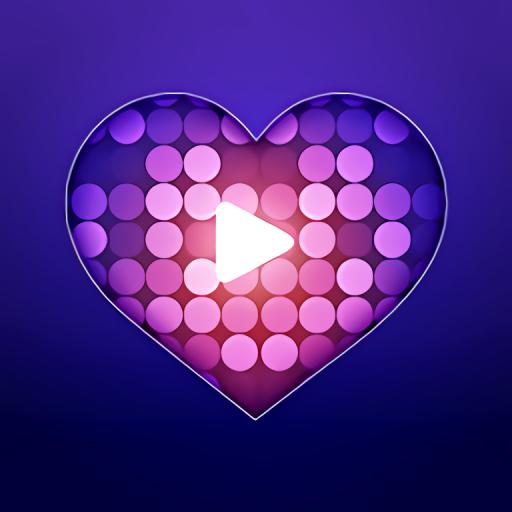 就是爱视频app v1.0.0