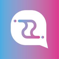 知知app