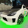巴西3D赛车 v110