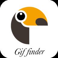 Gif Finder v1.0