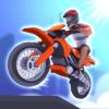 飚速摩托车红包版