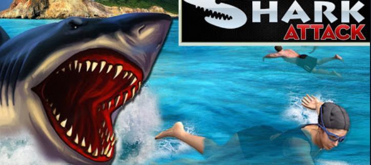 饥饿鲨世界最新破解版本