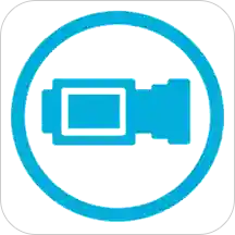 videoleap编辑app