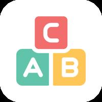 多练英语习题库app