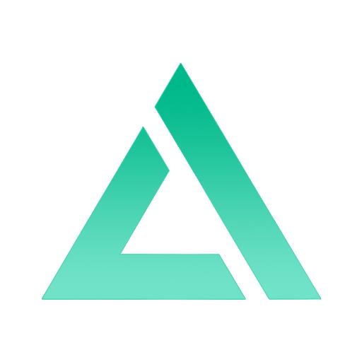 小奕极简浏览器app v1.0.1