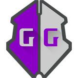 gg修改器官方版v101.0