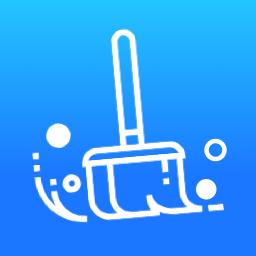 极光内存管家app