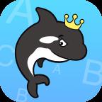 海词王app