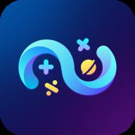 星空数学院app