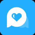 高情商回复助手app