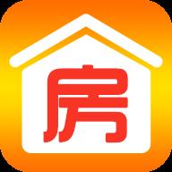 邦邦住房计算器app