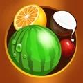 合成大西瓜玩家版 v1.0