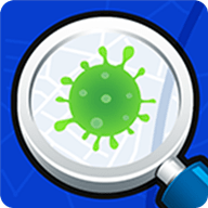 全民防疫appv1.4.1