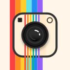 美图相机appv1.0.0m