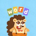 5爱记单词app