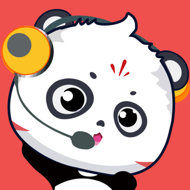 熊猫猜歌红包版